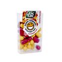 Tic Tac Cherry Passion 18g/ Caramelos