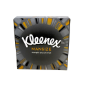 Kleenex Mansize x50/ Pañuelos Extra Grandes