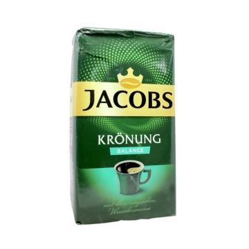 Jacobs Krönung Balance 500g/ Café Molido