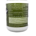Chi Organic Vrigin Coconut Oil 500ml/ Aceite de Coco Orgánico