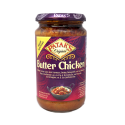 Patak's Butter Chicken Sauce 450g
