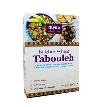 Alfez Tabouleh 150g/ Tabulé