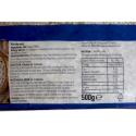 Coop Porridge Oats 500g/ Copos de Avena