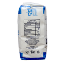 Tate&Lyle Granulated Sugar 500g/ Azúcar Blanco