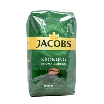 Jacobs Krönung Aroma-Bohnen 500g/ Coffee Beans