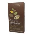 Dorset Cereals Fruit, Nuts & Seeds 325g/ Cereales Fruta, Frutos Secos y Semillas