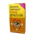 Dorset Cereals Honey Granola 325g/ Cereales con Miel y Frutos Secos