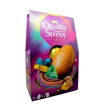 Nestlé Quality Street Easter Egg 311g