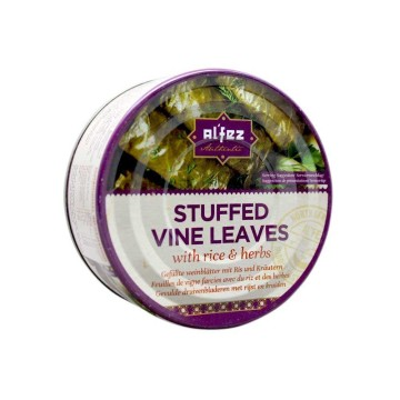 Alfez Stuffed Vine Leaves 280g