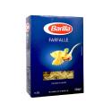Barilla Farfalle 500g/ Pasta Bows