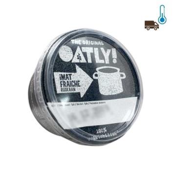 Oatly iMat Fraiche 200g/ Nata Agria