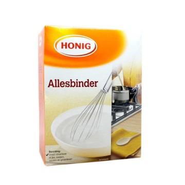 Honig Allesbinder 200g/ Espesnate para Salsas