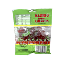 Haribo Happy Cherries 200g/ Gominolas Cerezas