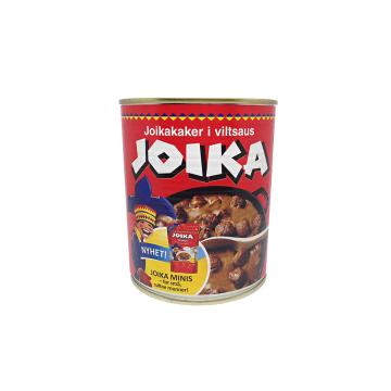 Joika Original 800g/ Estofado de Carne