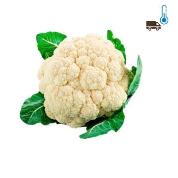 Coliflor x1/ Cauliflower