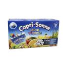 Capri-Sonne Multi Vitamin x10/ Caprisun Fruit