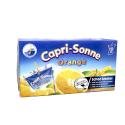 Capri-Sonne Orange x10/ Caprisun Orange