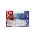 Capri-Sonne Kirsche x10/ Caprisun Cherry