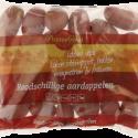 Poldergoud Rode Aardappel 2,5Kg/ Red Potatoes