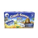 Capri-Sonne Safari Fruits x10/ Refresco Frutas Safari