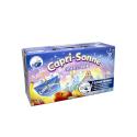 Capri-Sonne Elfentrank x10/ Refresco de Frutas