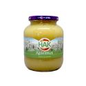 Hak Apfelmus 715g/ Compota de Manzana