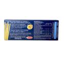 Barilla Maccheroncini n10 500g/ Pasta