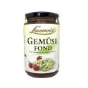 Lacroix Gemüse Fond 400g/ Base Verduras para Sopas y Salsas