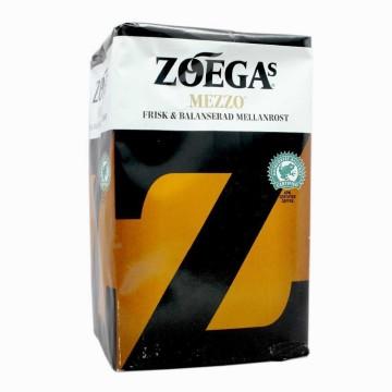 Zoega's Mezzo 450g/ Café Molido