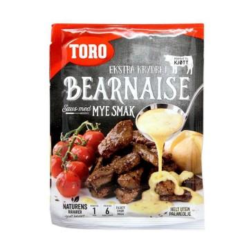 Toro Ekstra Krydet Beanaise 29g/ Salsa Bearnesa