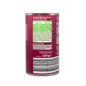 Gut&Günstig Rind in Feiner Soße 1,24Kg/ Comida Perro Grande Ternera