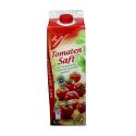 Gut&Günstig Tomaten Saft 1L/ Zumo de Tomate