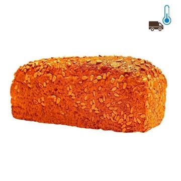Speltbrød 500g/ Spelt Bread