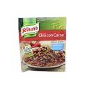 Knorr Fix Chili con Carne/ Sazonador Chili con Carne