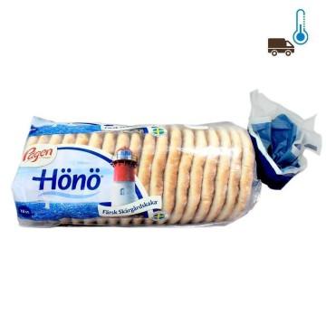 Pågen Hönö Skärgårdskaka 750g/ Swedish Bread