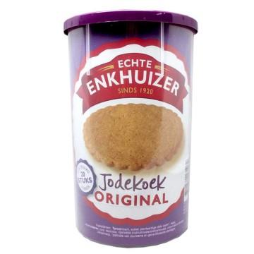 Enkhuizer Jodekoek Original 372g/ Galletas