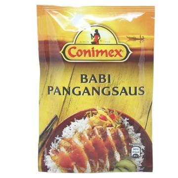 Conimex Babi Pangangsaus 43g/ Mix for Pangang Sauce