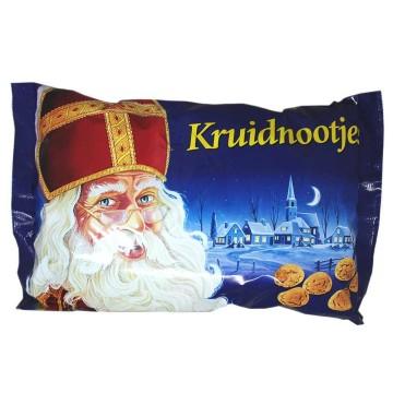 Van Delft Kruidnoten 500g/ Mini Spiced Cookies