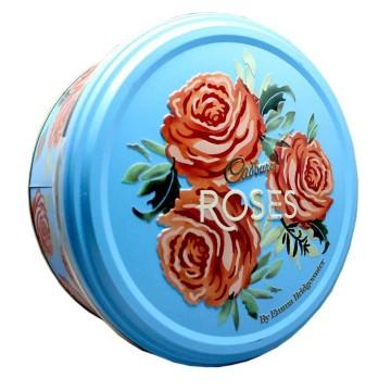 Cadbury Roses 800g/ Bombones