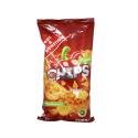 Gut&Günstig Chips Paprika / Patatas Fritas con Pimentón 200g