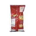 Gut&Günstig Chips Paprika 200g