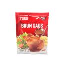 Toro Brun Saus Original 44g / Brown Sauce