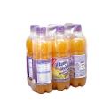 Gut&Günstig Vitamin Drink Multivitamin / Zumo de Multivitaminas 0,5L