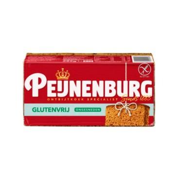 Peijnenburg Glutenvrij 285g/ Gluten Free Cake