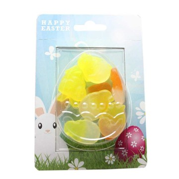 Vero Easter Gummies 65g