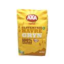Axa Bjørn Havregryn Glutenfrie 900g/ Gluten free Oats
