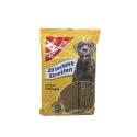 Gut&Günstig Lieblings Streifen Reich Geflügel x20/ Snack Perro