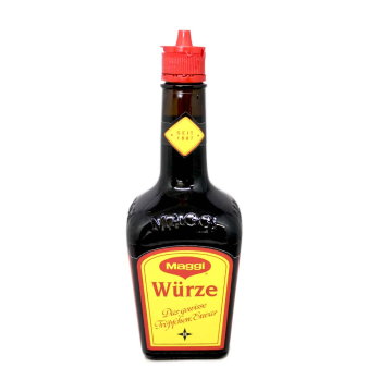 Maggi Würze 250g/ Condimento