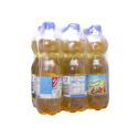 Gut&Günstig Apfelschorle 0,5L/ Refresco de Manzana