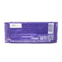Milka Trauben-Nuss / Chocolate con Pasas y Nueces 100g